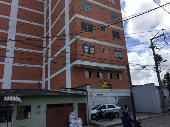 Apartamento En Venta Versaller 815-356