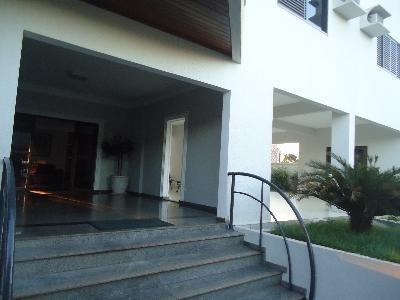 Apartamento Com 4 Quarto(s) No Bairro Parque Eldorado Em Cuiabá - Mt - 04074