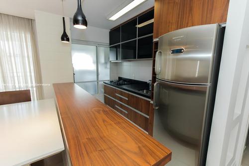 Apartamento Para Venda Em São Paulo, Itaim Bibi, 2 Dormitórios, 1 Suíte, 2 Banheiros, 2 Vagas - 2903_2-1044210