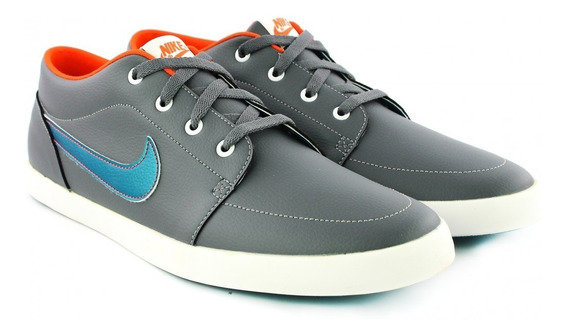 Nike Futslide Sl 65988 Original Nota Fiscal
