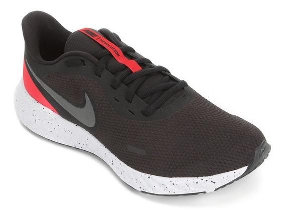 Tenis Nike Revolution 5,masculino,training,original,novo
