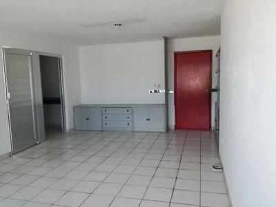 Oficinas En Venta En La Colonia Miguel Aleman 9 Privados