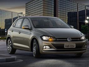 Nuevo Volkswagen Polo, Entrega Pactada, Tasa 0%, $3599 X Mes