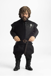 Tyrion Lannister Game Of Thrones Threezero