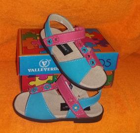 Menta Sandalias Color Zapatos Venezuela Mercado En Libre 0OPknw