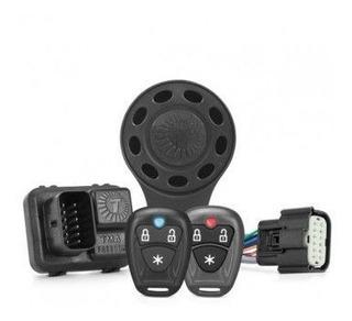 Alarme Moto Taramps Tma Freedom 100 Universal Serve Todas