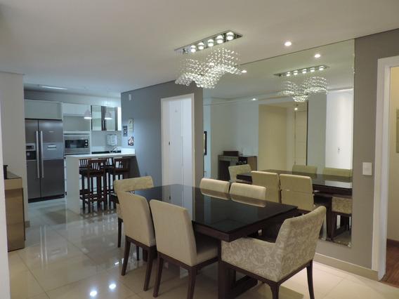 Apartamento - Centro - Ref: 10176 - L-10176