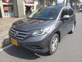 Honda Cr-v Lx Automat 2014