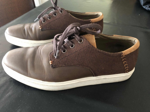 Zapatos Aldo, Informal, Diseño Y Categoría. Talle 41 1/2