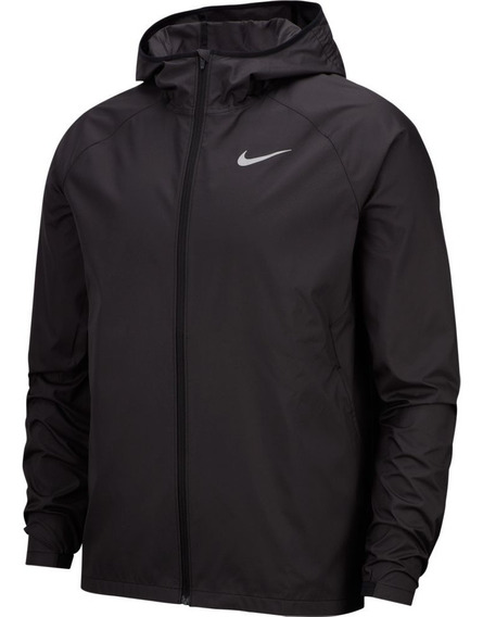 Jaqueta Nike Essential Hd Masculina