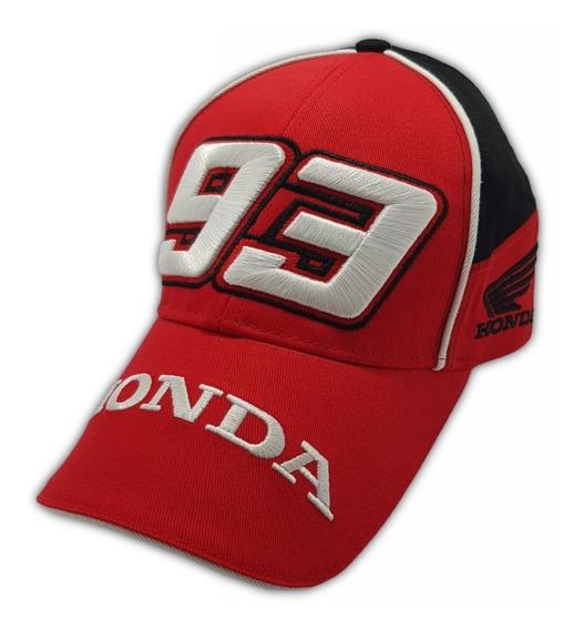 Bone Marc Marquez 93 Motogp Valentino Rossi Repsol Honda Mm