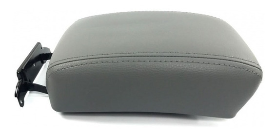 Tapa En Consola Repuestos Mercedes Benz W124