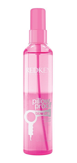 Redken Styling Pillow Proof Blow Dry Express Primer - Leave-in 170ml