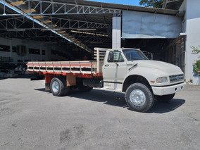 Ford F14000 96