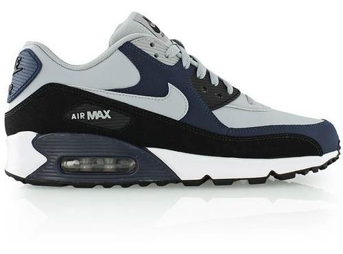 air max last