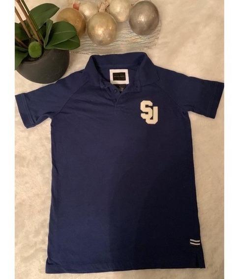 T-shirt Sean Jhon (036)