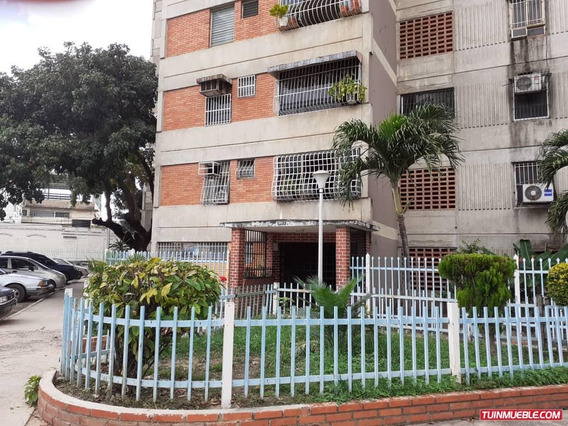 Apartamentos En Venta Res Independencias 04125078139