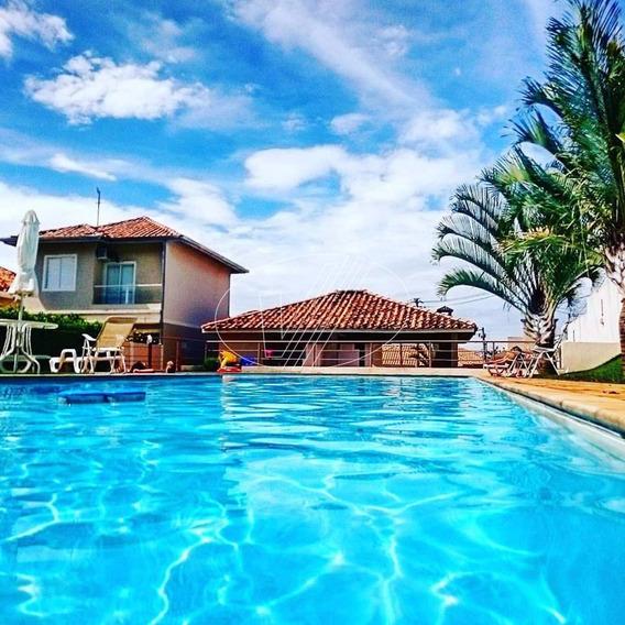 Casa À Venda Em Mansões Santo Antônio - Ca230608