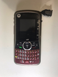 Rádio Celular Nextel I465