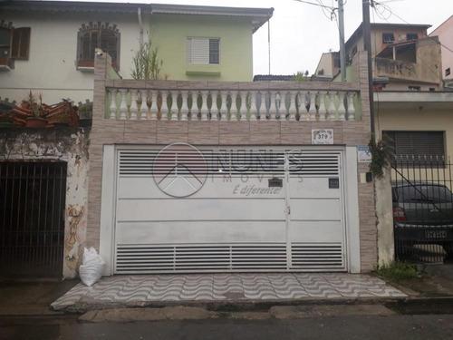 Casas - Ref: V640751