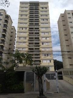 Imagem 1 de 15 de Apartamento - Ap00174 - 32257782