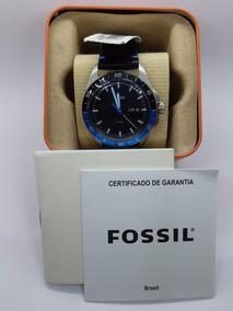 Relógil Fossil Sport F54