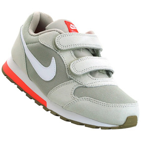 Tênis Nike Md Runner 25 Tdv