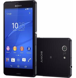 Sony Xperia Z3 Compact D5803 2gb 16gb