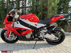 Bmw S1000 Rr S 1000 Rr