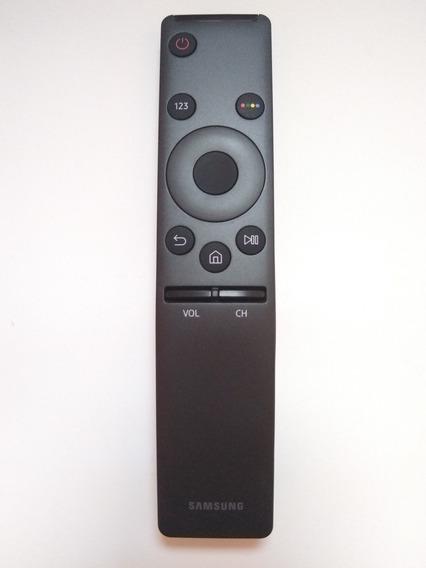 Control Samsung Bn59-01296a Nuevo Original