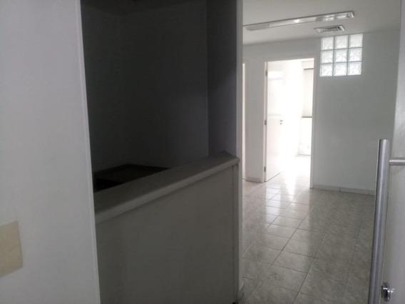 Sala À Venda, 81 M² - Centro - Guarulhos/sp - Cód. Sa0515 - Sa0515