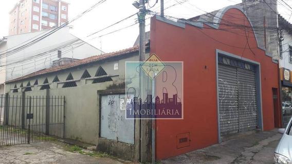 Salão Para Alugar, 140 M² Por R$ 4.500/mês - Santo Amaro - São Paulo/sp - Sl0012