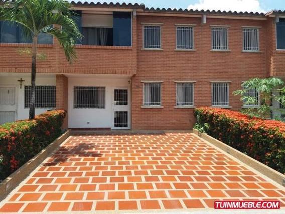 Fr 19-13569 Casas En Venta Terrazas De Buenaventura