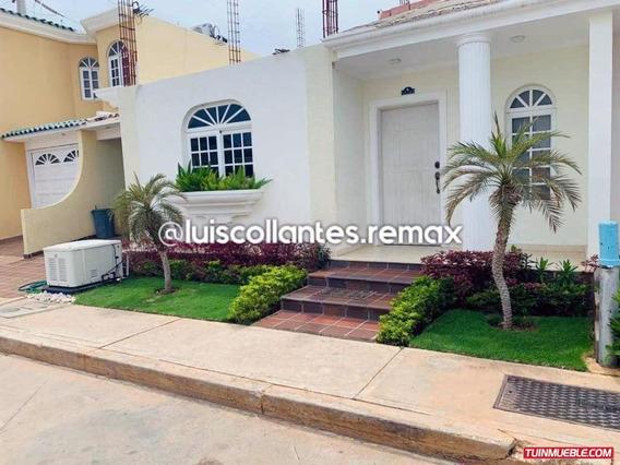 Casas En Venta - Oasis Country I Villas