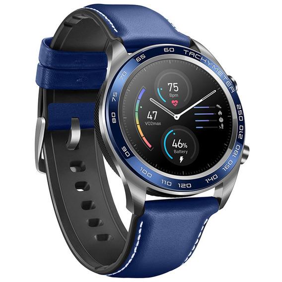 Reloj Inteligente Huawei Honor Magic Azul