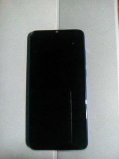 Vendo!!! Xiaomi Mi9 Lite