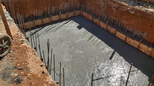 Imagem 1 de 5 de Construção Civil