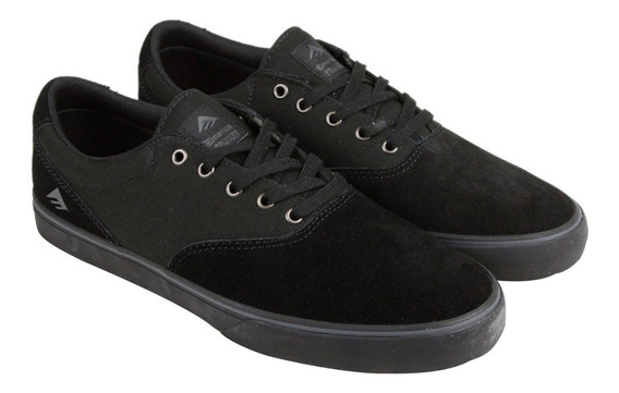 +exclusivas+ Zapatillas Emerica Provost Slim Vulc Importadas