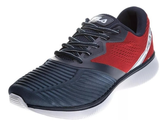 Fila Footwear Cource
