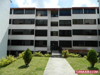 Fvcl 17-14844 Apartamentos En Venta Los Teques La Quinta