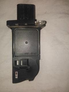 Sensor Maf De Super Duty Aplica Al F350 Y F250 Original
