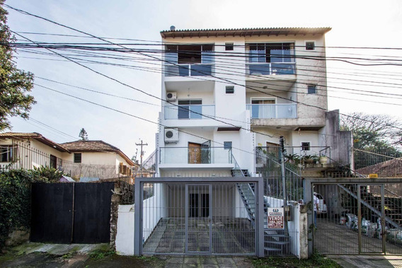 Casa Em Cavalhada Com 3 Dormitórios - Lu429078
