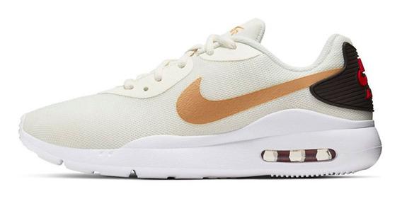 Zapatillas Nike Air Max Oketo 5875
