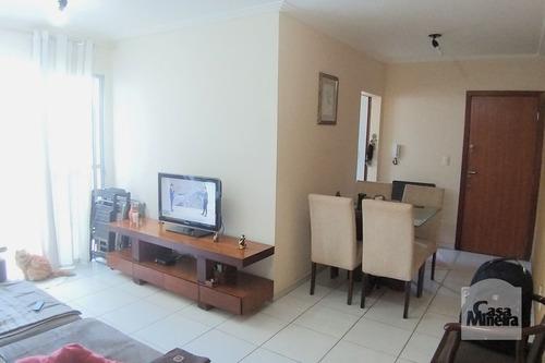 Imagem 1 de 15 de Apartamento À Venda No Manacás - Código 314656 - 314656