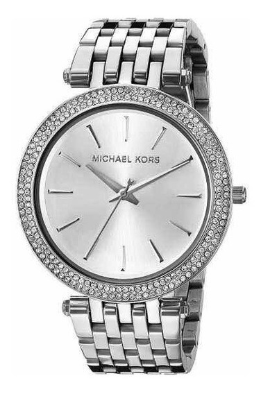 Reloj Mk Michael Kors Mk3190
