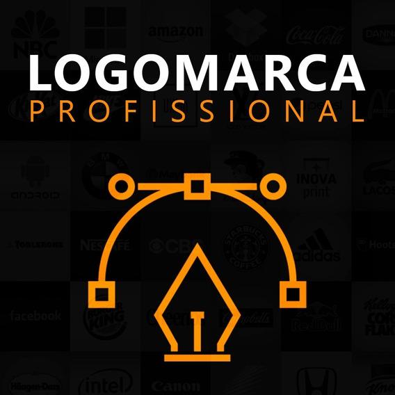 Criação De Logormar Logotipo Profissional Em Apenas 48 Horas