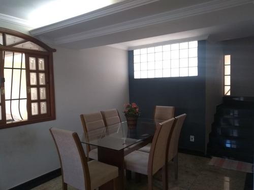 Serrano, Casa 5 Quartos - 3922