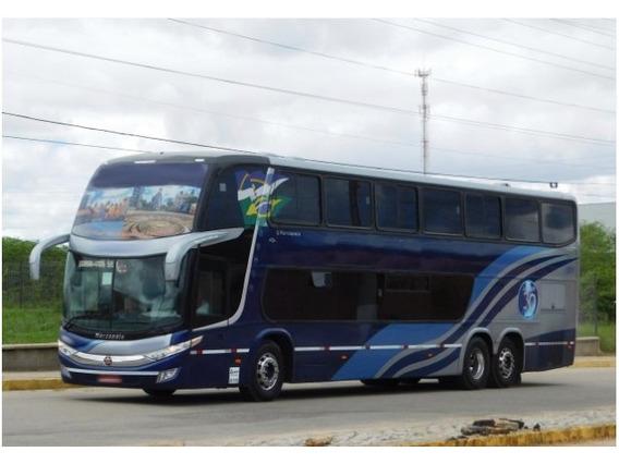 Dd G7 - Scania - 2000/2003 - Cod.4850