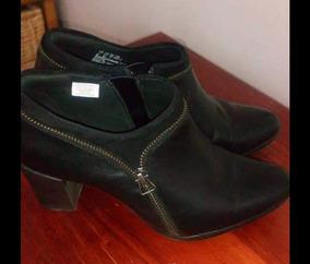 Zapatos Clarks Talla 38
