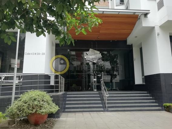 Apartamento En Arriendo Sotomayor 704-6387